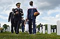 Team USA at Arlington National Cemetery 3.jpg