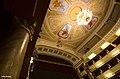Teatro Modena.jpg