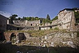 Teatro Romano Brescia.jpg