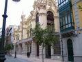 Teatro palacio valdes en avilés.JPG