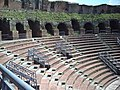 Teatro romano-Benevento (6).JPG