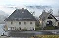 Techelsberg Sankt Martin 4 10012014 345.jpg