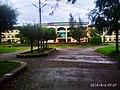 Technological University, Sittwe.jpg