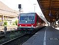 Teckel 628 698 im Hagener Hauptbahnhof.jpg