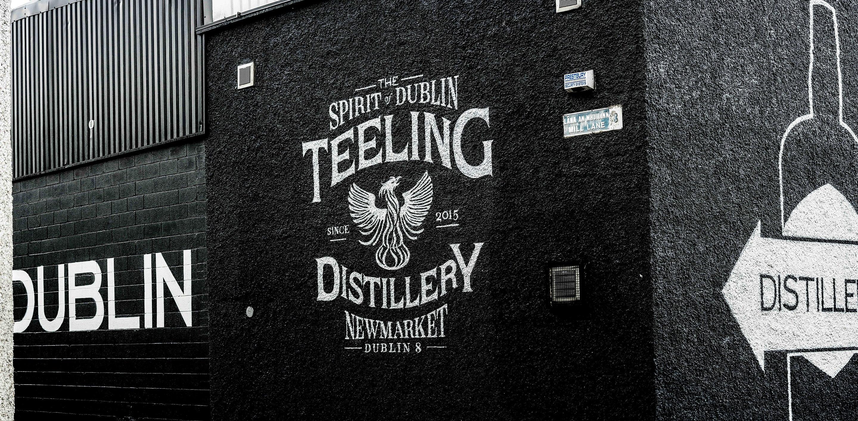 Teeling Distillery Dublin.jpg