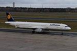 Tegel International Airport, Berlin (IMG 9175).jpg
