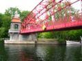 Tegeler Hafenbrücke 2.jpg