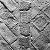 tegelvloer - aduard - 20004725 - rce