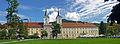 Tegernsee-Schloss.jpg