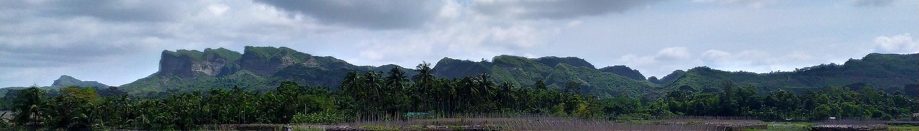 Teknaf wildlife sanctuary (cropped).jpg