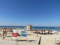 Tel Aviv, Israel - 2018-11-02 - IMG 1875.jpg