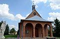 Telatyn - kościół (02).jpg