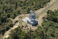 Telecom Tower National Park - panoramio.jpg
