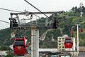 Teleférico do Complexo do Alemão 06 2014 8945.JPG