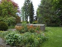 Temelji nekdanje Šiftarjeve domačije, Park spominov in tovarištva na Petanjcih.jpg