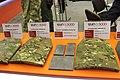 Temp-3000 SiC armor plates.jpg