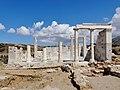 Tempel der Demeter (Gyroulas) 15.jpg