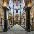Temple Church 5, London, UK - Diliff.jpg