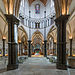 Temple Church 5, London, UK - Diliff.jpg