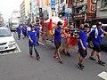 Temple Procession, Chiayi - panoramio.jpg