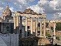 Temple Saturne - Rome (IT62) - 2021-08-27 - 3.jpg