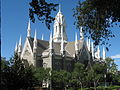 Temple Square-Assembly Hall - panoramio.jpg