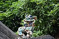Temple at ancient Vietnamese capital of Hoa Lu (11) (38468992212).jpg