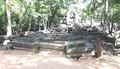 Temple de Beng Meala - Angkor 11.png