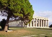Temple of Hera (c)