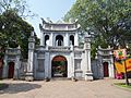 Temple of Literature - panoramio.jpg