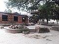 Temple of patan 20180920 174011.jpg
