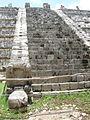 Templo de los Guerreros-Chichen Itza-Yucatan-Mexico0223.JPG