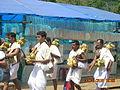 Tender coconut-bringing-kottiyur.JPG
