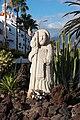 Tenerife americas art E.jpg
