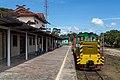 Tenom Sabah Diesel-lokomotive-5101-02.jpg