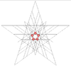 Tenth stellation of icosidodecahedron pentfacets.png