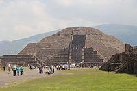 Teotihuacán, Wiki Loves Pyramids 2015 151.jpg