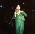 Teresa Teng NY2.png
