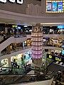 Terminal 21 Pattaya 20190825 04.jpg