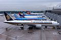Terminal 2 Line Up (3818832432).jpg