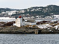 Terningen Lighthouse (5668839707).jpg