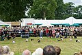 Terrier race, New Forest Show 2009 - geograph.org.uk - 1431457.jpg