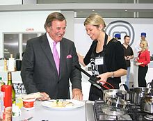 Terry wogan 2009.jpg