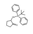 Tert-butyldiphenylsilylamine.tiff