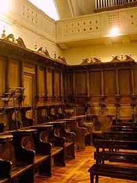 Teruel - Catedral, interiores 14.jpg