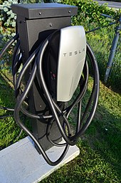 Tesla, Inc  - Wikipedia