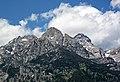 Teton Range (Grand Teton National Park, Wyoming, USA) 3 (19771502098).jpg