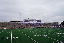 Memorial Stadium Tarleton State Wikipedia