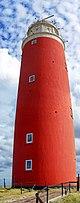 Texel - View SE on Eierlandse Vuurtoren.jpg