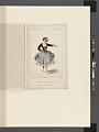 Théâtre de la Nation. Mlle Carlotta Grisi dans La filleule des fées, 1r acte (NYPL b12149130-5243491).tiff